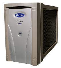 best whole house air purifier. Plain Whole Bryant Perfect Air Air Cleaner Intended Best Whole House Purifier T