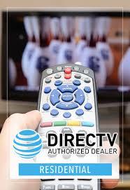 Kr Communications Directv Authorized Dealer Exede Internet