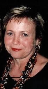 Debbie Cox