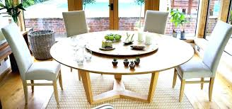 large round dining room table big round dining table extra large round dining table large round