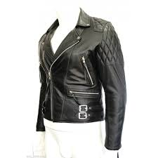 desperado men s biker style motorcycle real classic cowhide fashion leather jacket