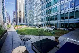 indeed new york office. indeednycoffice10 indeed new york office n
