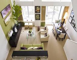 Related Living Dining Room Decorating Ideas Small Spaces Living