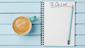 Lista De Tareas Las Mejores Formas De Organizar Y Planificar Tus Tareas