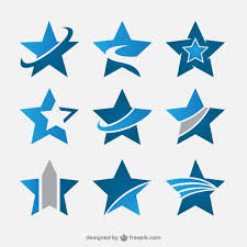 Logos With Stars Star Logo Vectors Photos And Psd Files Free Download