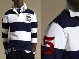 hot vintage ralph lauren rugby shirt affeb c6e24 order polo ralph lauren rugby b4466 8c0c7