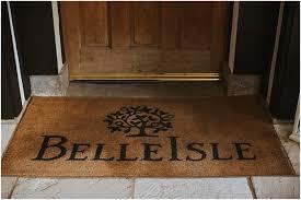 Nadine & Aaron // Belle Isle Castle Wedding, Co Fermanagh