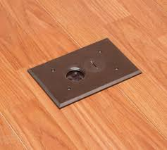 br electrical floor outlet cover plates carpet vidalondon Diagram Electrical Plug Cover electrical floor outlet cover plates floor box receptacle floor French Electrical Plug Wiring Diagram