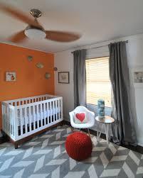 baby boy room rugs. Area Rug For Boys Room Best Of Ely White Nursery Focused On Black Crib Baby Boy Rugs