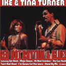 Red Hot Rhythm & Blues