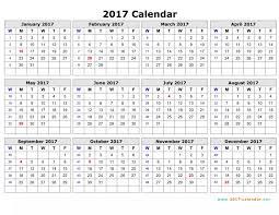 free printable 12 month calendar printable 12 month calendar calendar month printable