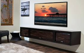 Corner Tv Stand For 65 Inch Tv Furniture Modern Style Wall Mount Entertainment Center