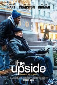 The Upside (2017) - IMDb