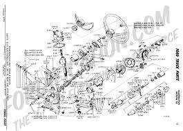 front parking light wiring 2003 ford f truck wirdig ford f350 steering column diagram autos post