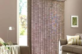 vertical blinds for sliding glass doors medium size of sliding door vertical blinds sliding door blinds