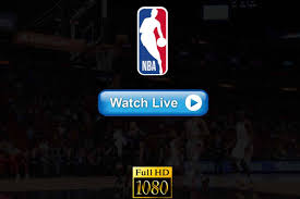 Celtics Vs Clippers Free Live Stream Reddit Online