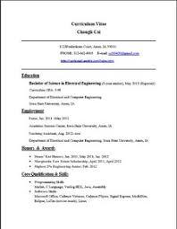 awards for resume buy essays online reviews argumentative essay on homework sample