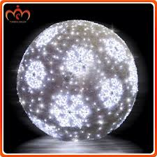 Golf Ball Decorations Endearing 100 Golf Decor For Home Inspiration Design Of 100 [ Golf 90