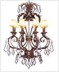 victorian gas chandelier gas chandelier gas chandeliers chandelier brass oil lamp lantern chandelier gas style chandelier