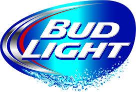 Bud Light Logo Logo Budlight Fondo Splash In 2019 Bud Light Budweiser