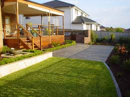 simple landscaping ideas. Simple Backyards Landscaping Ideas Home Design Backyard Landscape. G