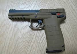 Kel Tec Pmr 30 Tactical Light Why Gun Owners Go Crazy Over The Kel Tec Pmr 30 Gun News Daily