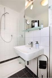Begehbare Badewanne Schön Best Kleine Badezimmer Mit Dusche Und