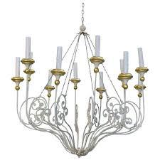 niermann weeks chandelier weeks chandelier best of weeks chandelier crystal home design niermann weeks avignon chandelier