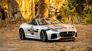 2018 jaguar f type convertible. delighful jaguar 2017 jaguar ftype svr photo 1  in 2018 jaguar f type convertible