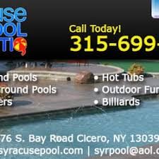 pool service ad. Photo Of Syracuse Pool \u0026 Patio - Cicero, NY, United States. Ad Powered Pool Service Ad P