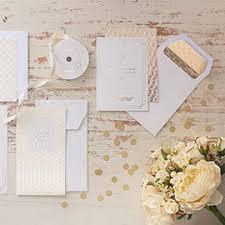 wedding invitation cards, envelopes and stationery hobbycraft Wedding Invitation Charms Uk a decadent do Unique Wedding Invitations UK