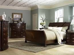 Happy Pictures Of Bedroom Painting Ideas Gallery Design Ideas