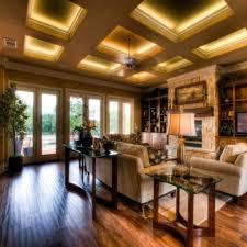 coffered ceiling lighting. Vaulted Ceiling Tilton Coffered Ceilings Inc 15 Images Ceiltrim Ravishing Lighting I