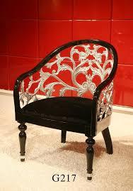 modern victorian furniture. 3D Models Of Victorian Furniture Modern N