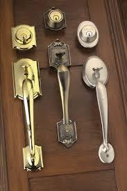 schlage door handle. Schlage_door_hardware.jpg Schlage Door Handle