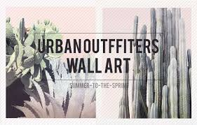 urban home decor unique entrancing 20 urban outfitters wall art decorating design urban on urban wall art ideas with 34 new urban outfitters wall art wall art decorative