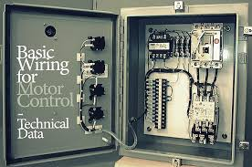 gm alternator wiring diagram images alternator wiring diagram on yanmar tractor alternator wiring diagram