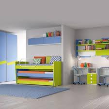 casa kids furniture. Baby And Kids Furniture Eresem Bedrooms Light Blue I-shaped Casa