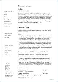 Warehouse Worker Resume Samples Here Are Warehouse Resume Resume