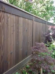 Cheap Fence Ideas Eichler Fence Ideas MidCentury Modern Fences Gorgeous Backyard Fence Designs