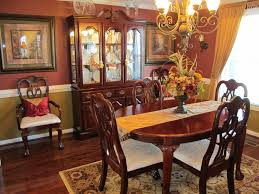 country style dining room furniture. Tuscan Dining Room Furniture Sets Country Style Thomasvillescany S