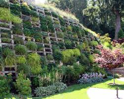 Small Picture 90 retaining wall design ideas for creative landscaping Garden