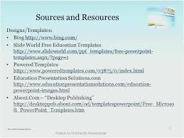 Aspx Templates Free Download Index Page Template Free Download A 8 Tab Index Template Or