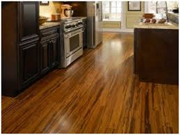 E Bamboo Laminate Flooring Unique Home Depot Sale Dream