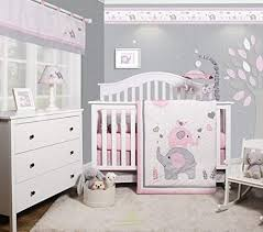 geenny optimababy pink grey