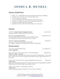 Shipping And Receiving Resume New Functional Offshore Resume