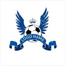 Soccer Logo Maker Free Club Logo Maker Design An Exquisite Club Logo Designevo