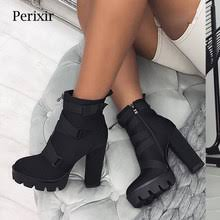 Popular <b>Perixir Women</b>-Buy Cheap <b>Perixir Women</b> lots from China ...