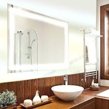 bathroom vanities mirrors. Wayfair Bathroom Vanity Mirrors Mirror 36 Inch . Vanities O