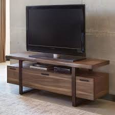 industrial tv stand. Atticus-low-profile-industrial-tv-stand.jpg_product_product_product Industrial Tv Stand